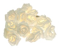 Ivy Rose Light Strand