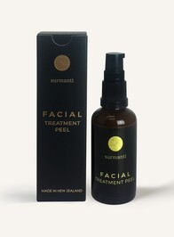 Surmanti Clarifying Facial Peel