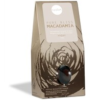 Chocolate Macadamia