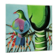 Kereru Ceramic Tile