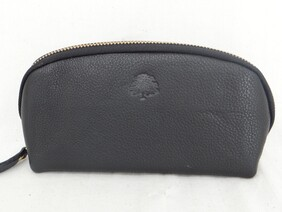 Curve Glasses Case