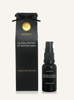 Surmanti Age Defence Eye Serum