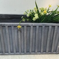 Container Planter