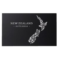 NZ Metal Wall Art