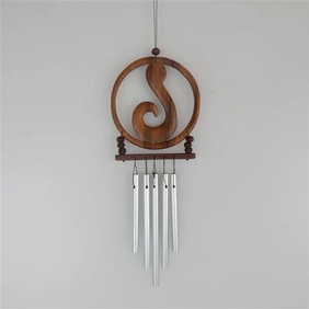 Sono Windchime Hook