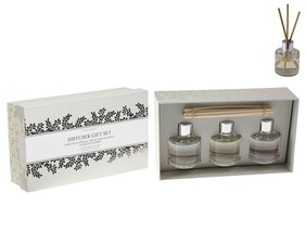 Laura Ashley Diffuser Set