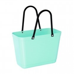 Hinza Bag Small - Mint